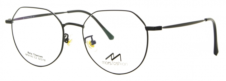 MFA143 C2